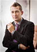 Artur Sadowski